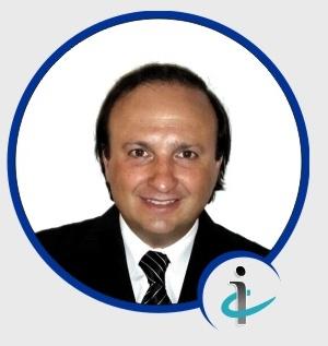 Prof. Dr. Facundo Caride. D.D.S, M.S, Dr. Odont